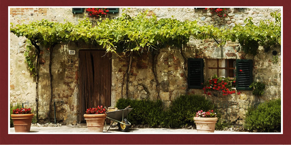 best wine tours in tuscany italy - photo#17